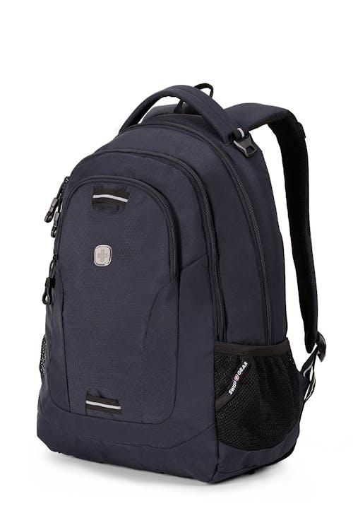 5c040a1d98 swissgear-6907-backpack-satin-noir-1 4.jpg w 500 auto format
