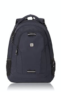 Swissgear 6907 Backpack