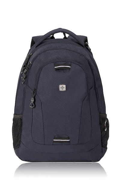 Swissgear 6907 Laptop Backpack