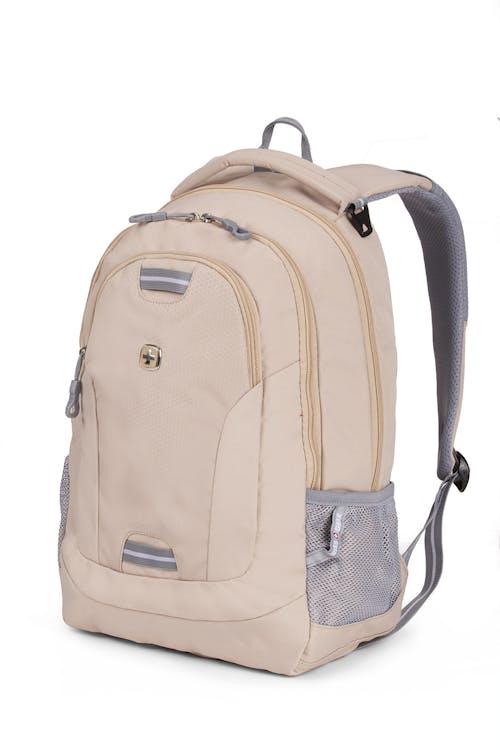 Swissgear 6907 Backpack - Seneca Rock