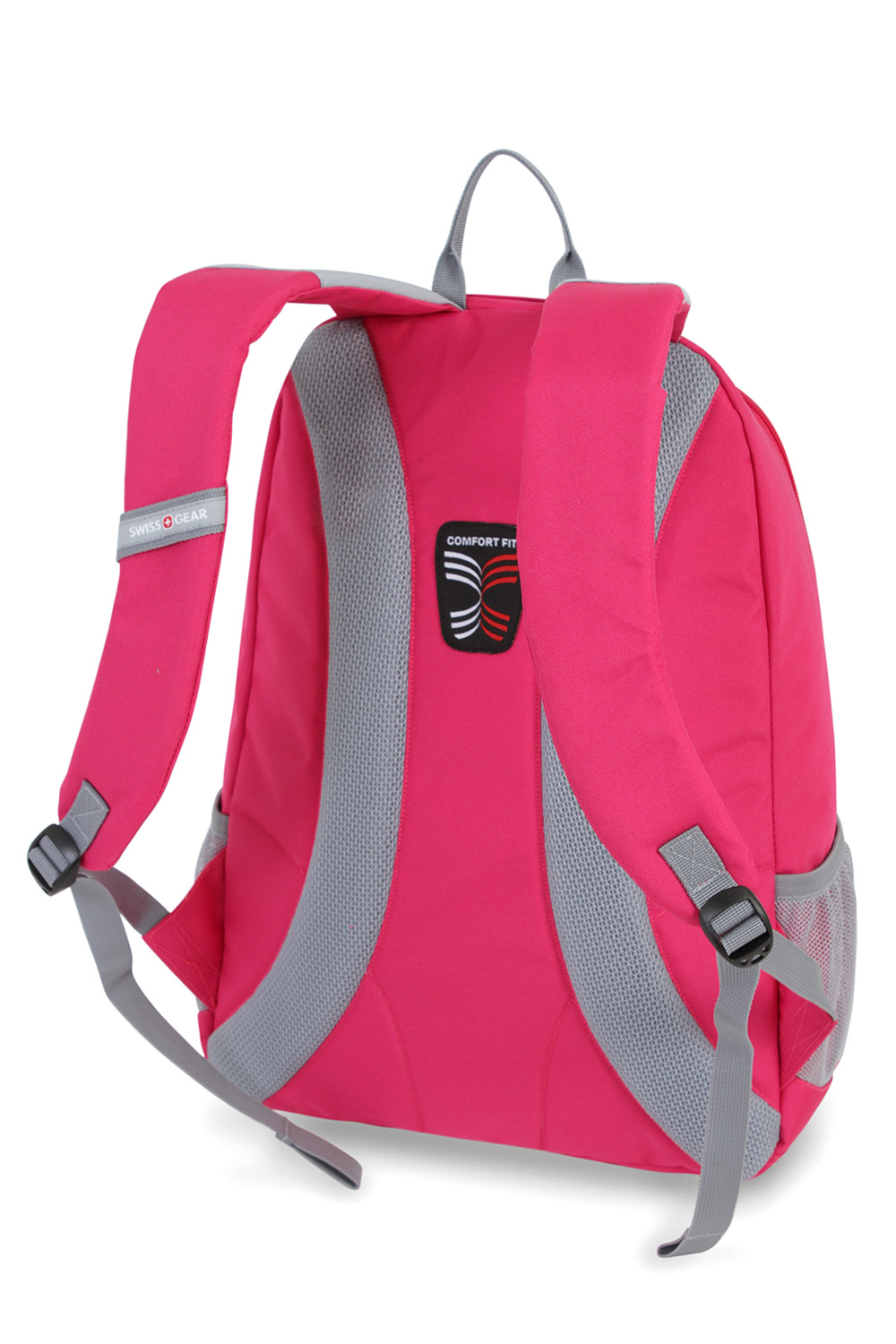 SWISSGEAR 6917 Backpack - Hot Pink