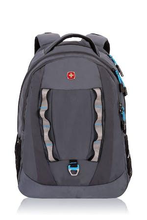 SWISSGEAR 6920 Laptop Backpack