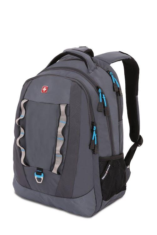 2c0aff0039f6 SWISSGEAR 6920 Laptop Backpack