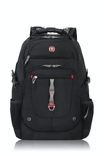 SWISSGEAR 6968 ScanSmart TSA Laptop Backpack
