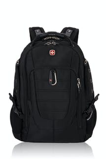 Swissgear 6996 Scansmart Laptop Backpack - Black