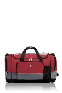 "Swissgear 9000 26"" Apex Duffel Bag"