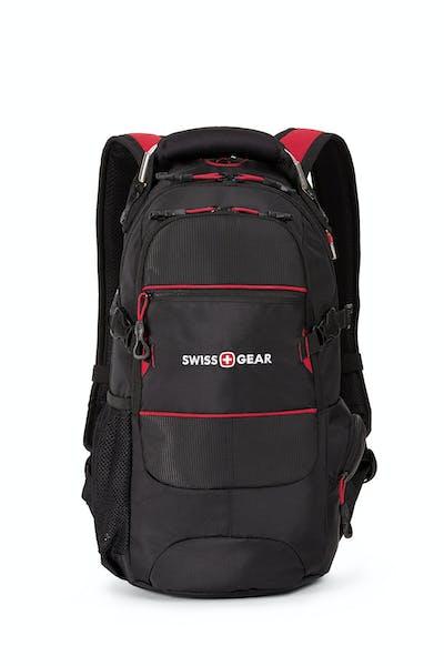 Swissgear 1651 City Pack Backpack