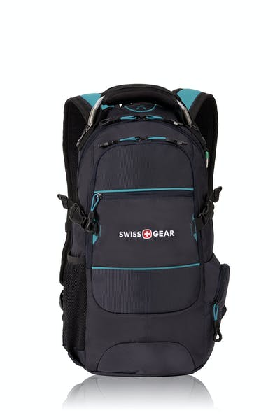 SWISSGEAR 1651 City Pack Backpack