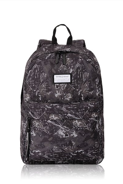 Swissgear 2819 Tablet Backpack