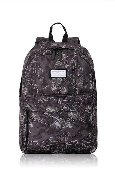 Swissgear 2819 Tablet Backpack