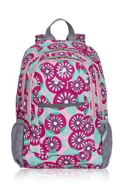 Swissgear 2859 Youth Backpack