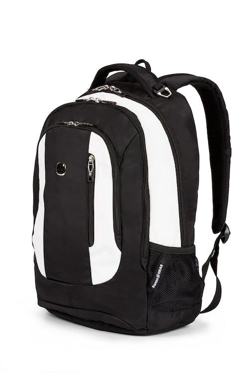 Swissgear 3101 Laptop Backpack