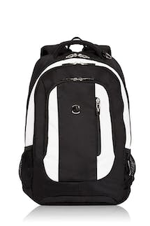 Swissgear 3101 Laptop Backpack