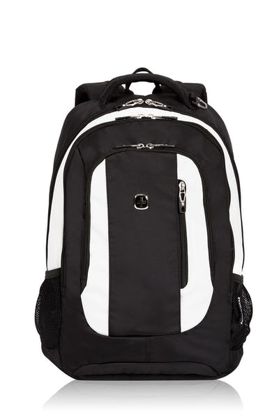 2de0747cb Swissgear 3101 Laptop Backpack