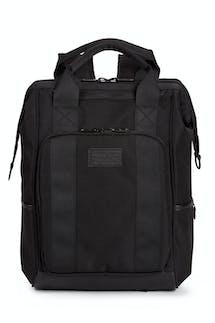 61d472707f59 Swissgear 3577 Artz Laptop Backpack