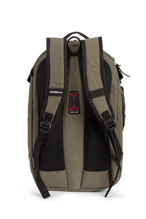 Swissgear 5337 Hybrid Laptop Backpack