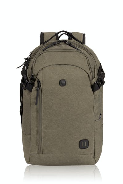 Swissgear 5337 Hybrid Laptop Backpack