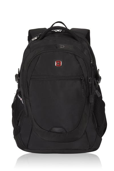 Swissgear 6655 Laptop Backpack