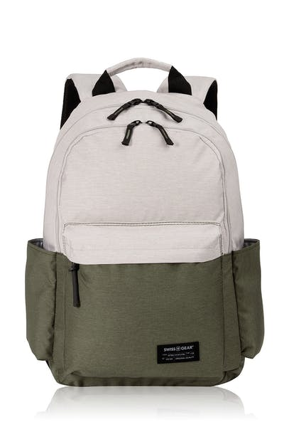 0a268cce8f1 SwissGear Backpack Sale