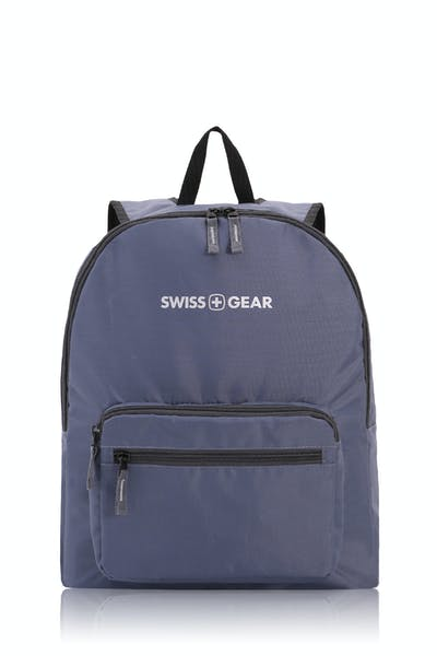 Swissgear 5675 Foldable Backpack