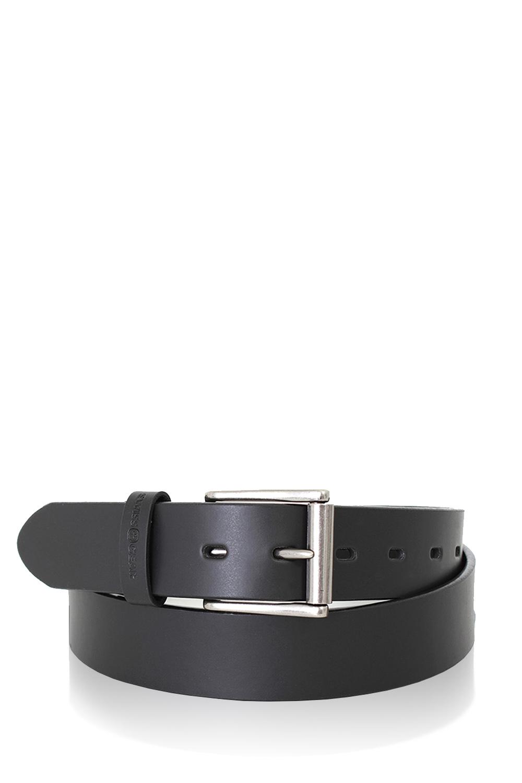 SWISSGEAR Wassen Belt - Black X-Large