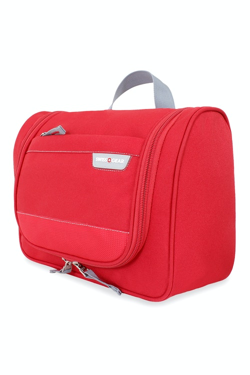 SWISSGEAR 2310 HANGING TOILETRY KIT