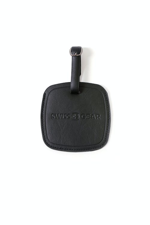 SWISSGEAR Jumbo Luggage Tag