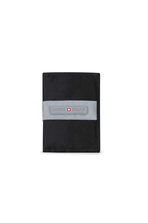 Swissgear RFID Protection Passport Cover