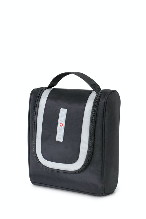 Swissgear Vertical Hanging Toiletry Kit