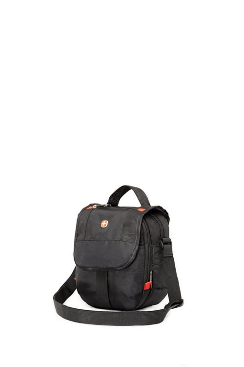 Swissgear 0363 Travel Organizer - Black
