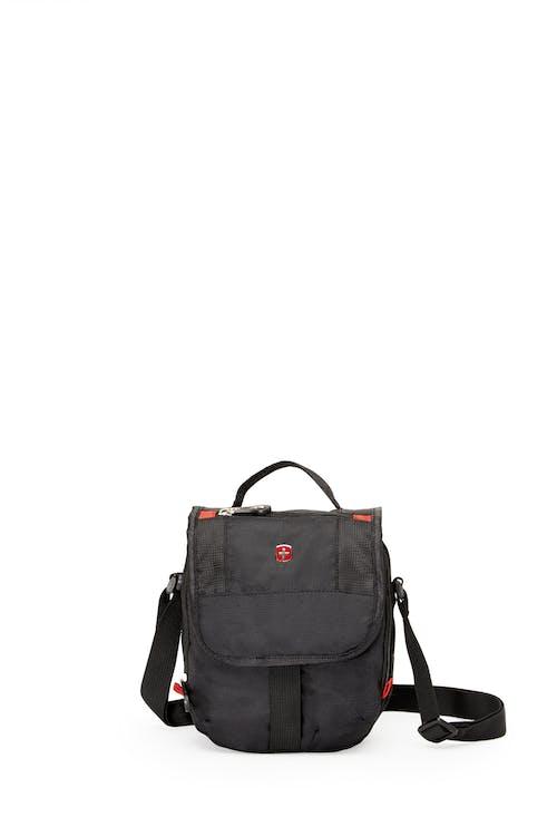 Swissgear 0363 Travel Organizer  Adjustable shoulder strap