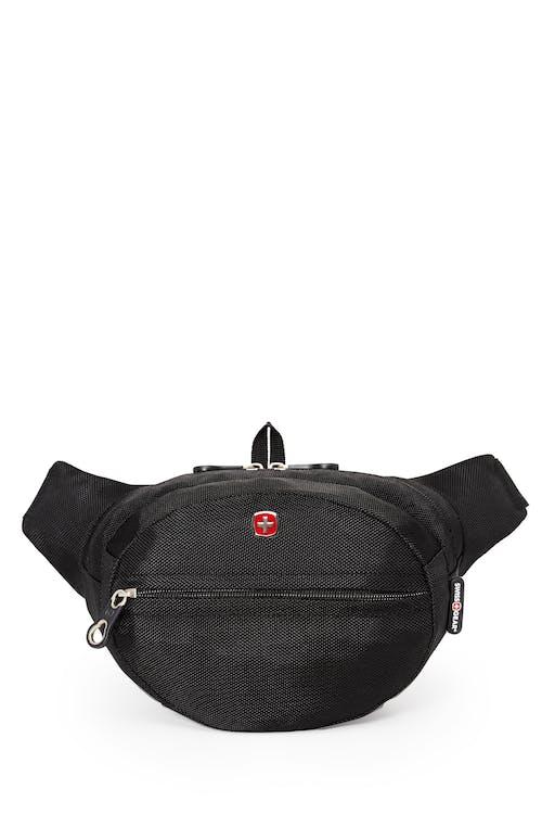Swissgear 0374 Waist Bag with RFID blocking pocket