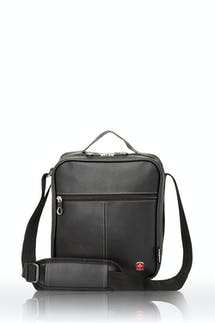 Swissgear 0433 10-inch Tablet Bag - Black