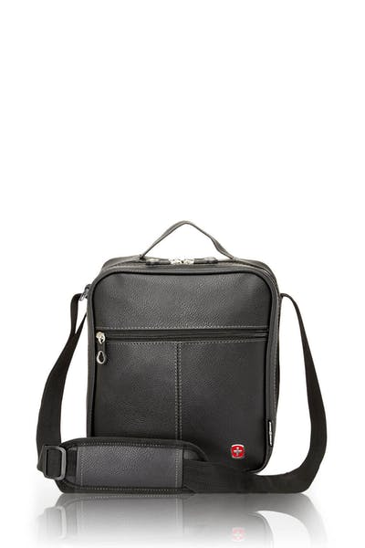 Swissgear 0433 10-inch Tablet Bag - Black