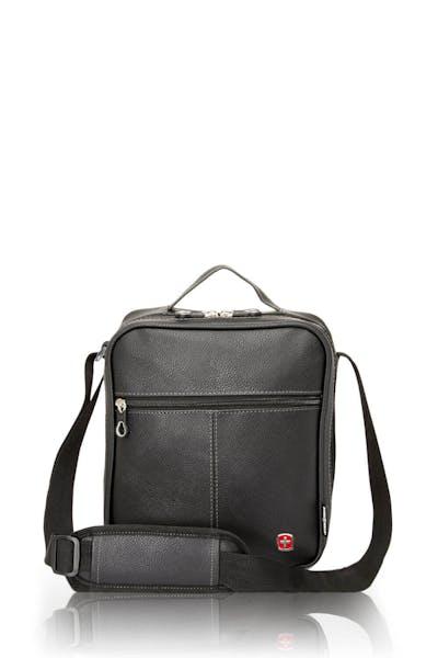 Swissgear 0433 - Étui pour tablette 10 po - Noir