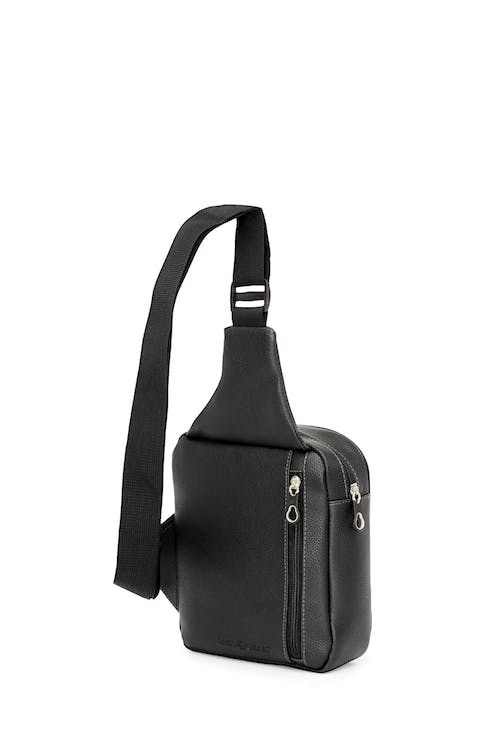 Swissgear 0434 7-inch Tablet Bag  Adjustable shoulder strap