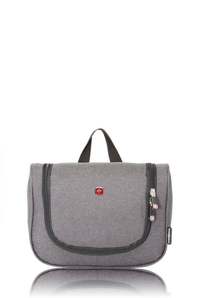 Swissgear 0567 Hanging Toiletry Kit