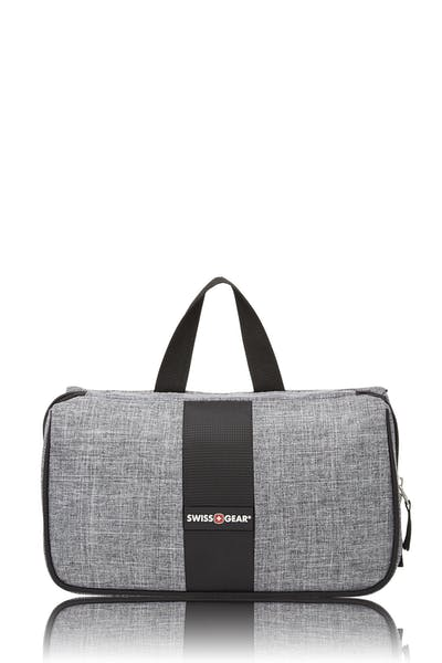 Swissgear 0579 Hanging Toiletry Bag